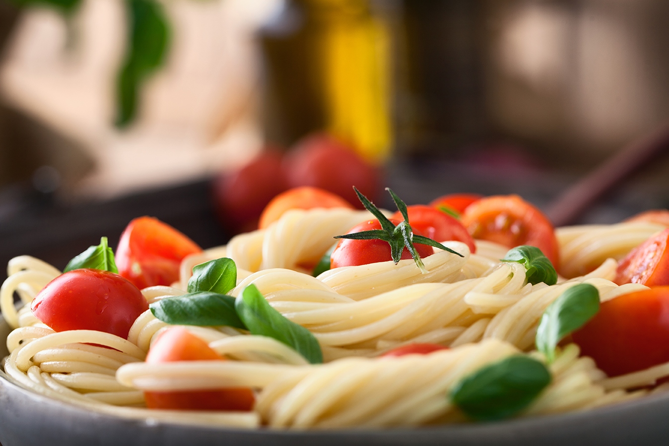 web-bigstock-Pasta-With-Olive-Oil-93920489